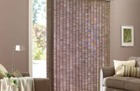 Sliding Patio Door Curtains Door Cool Curtain Rod For Large Sliding Glass Door Excellent