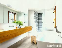 best bathroom designs fun diy bathroom decor ideas you need right now projects