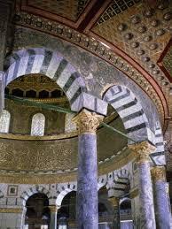 Dome Of Rock Interior Best 25 Temple Mount Ideas On Pinterest Temple Mount Jerusalem