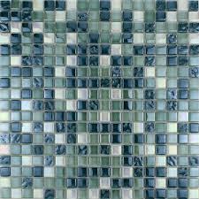 Backsplash Tile For Kitchens Cheap by 28 Cheap Glass Tiles For Kitchen Backsplashes Colorful