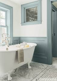 tile idea bath vanity backsplash tile behind bathroom sink