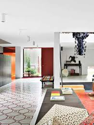 interior design home photos interior design