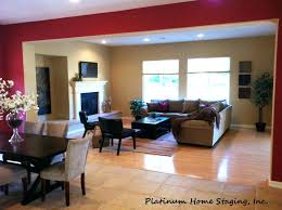 homes with open floor plans open concept ranch homes open concept ranch homes ranch homes open