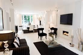 living room amazing recessed lamp indoor plant cream fabric sofa