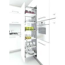 rangement haut cuisine meuble haut cuisine profondeur 30 cm meuble chaussure cm de