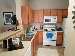 2181 aspen dr dallas tx 2 bedroom house for rent for 595 month 2181 aspen dr dallas tx 2 bedroom house for rent for 595 month zumper
