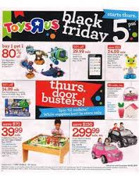 best buy black friday deals ad 2016 bealls florida black friday 2015 ad deals u0026 sale https www