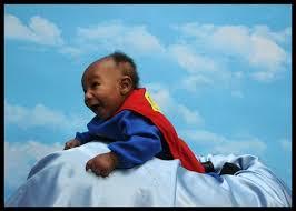 Toddler Superman Halloween Costume 14 Amazing Bookish Halloween Costumes Children