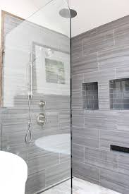 bathroom tile ideas and designs before and after design indulgence