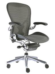 Herman Miller Adjustable Height Desk by My Next Desk Chair Has To Be A Herman Miller Aeron Chair