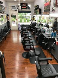 dave u0027s barber shop u2013 9054 elk grove blvd elk grove ca