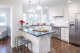 cool cape cod kitchen designs 31 with additional best kitchen