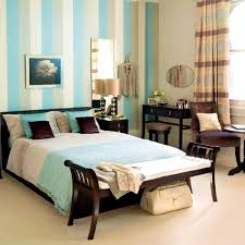 Brown And Blue Home Decor 100 Cream Bedroom Ideas Obsessed With The Cream U0026 Grey