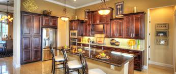 Home Options Design Jacksonville Fl by Popular Options Ici Homes