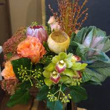 florist st louis designer s choice 80 in louis mo flowers to the