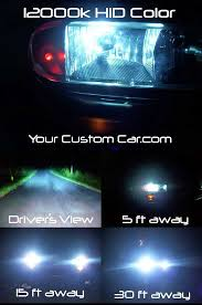 hids lights near me what are hid lights