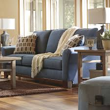 benchcraft sofas blue mountain 28 images forsan loveseat in