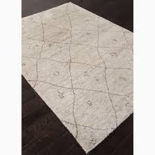 42 best rugs runners images on pinterest runners wool rugs and
