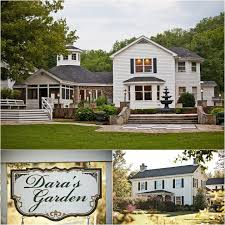 wedding venues knoxville tn knoxville wedding venue on the lake knoxville wedding venues