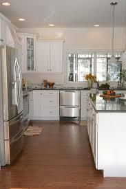 kitchens portfolio cedar knoll builders lancaster new homes