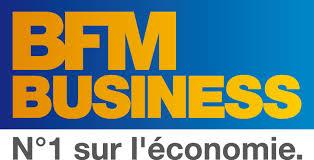 chambre de commerce franco am駻icaine vendome global partners