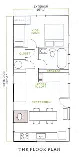 Floor Plans For Big Houses Best 25 Tiny Houses Floor Plans Ideas On Pinterest Tiny Home