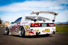 what country mazda cars from 800hp mazda rx 7 fc33 drift car by evan brown photo u0026 image gallery