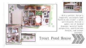 Interior Design Material Board by Jade Suchy Interior Design Portfolio