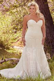 maggie sottero wedding dresses hitched co uk