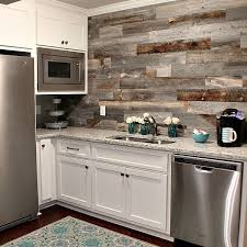 DIY Home Sweet Home Beautiful Kitchen Backsplash Ideas You Can Do - Diy kitchen backsplash tile
