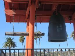 yokohama friendship bell san diego bay and history trails