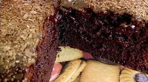 easy chocolate cake recipe chocolate fudge cake recipe video