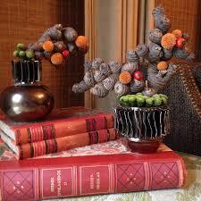 bedroom medium decorating ideas brown and red ceramic slate alarm
