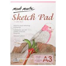 a3 sketch pad a3 sketch pad suppliers and manufacturers at