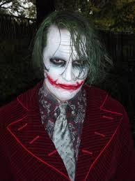 makeup artist halloween character makeup celebrity impersonator cincinnati makeup