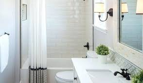 bathroom ideas shower only small master bathroom ideas fabulous best small master bath ideas on