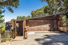 untouched u002760s a frame in california asks 875k curbed