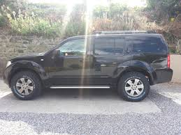 nissan armada for sale lakeland fl 265 70 17 finding the path pinterest nissan pathfinder and