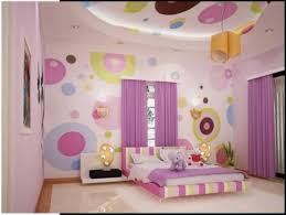 interior u0026 architecture purple paint colors for small bedrooms