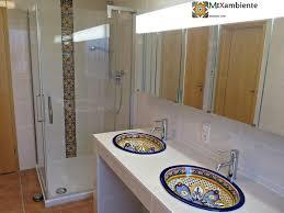marokkanische badezimmer micheng us micheng us