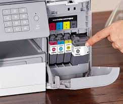2017 guide the best all in one printers computershopper com
