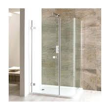 curved shower enclosure u2013 limette co