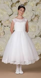 white confirmation dresses confirmation dresses catholic wedding gallery