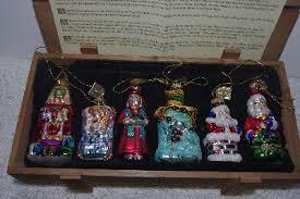 s attic where treasures abound collectibles