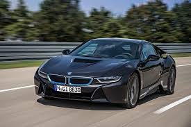bmw laser headlights bmw i8 is the world u0027s first car to have laser headlights