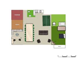 vacation home floor plans riverside vacation home voted best in the nw leavenworth wa