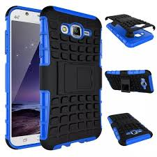 Samsung Galaxy Rugged Aliexpress Com Buy 8 Colors Tpu Pc Rugged Kickstand Armor Case