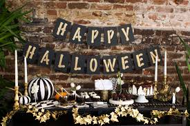 small halloween party bedroom furniture for small spaces ideas orangearts sofa gallery