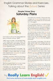 Beginner Reader Worksheets 159 Best Reading Comprehension Images On Pinterest Reading