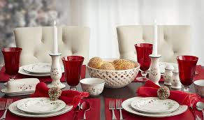 winterberry dinnerware sets dishes plates official site for